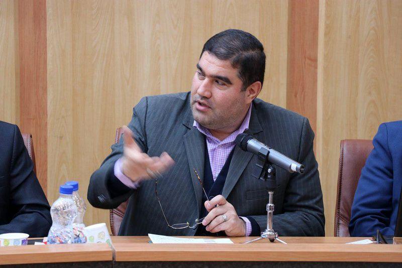بنیاد مسکن انقلاب اسلامی به عنوان رئیس کمیته بوم گردی استان و شهرستان انتخاب شد