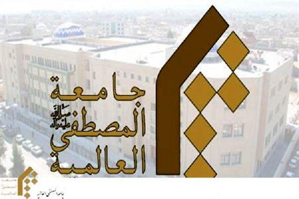 علمای کشور عراق با روحانیون اهل سنت گلستان دیدار کردند