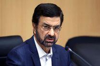 ادبیات آقای روحانی زخم زبان به مجلس و ارکان نظام است/ آقای همتی! ارز ۴۲۰۰ تومانی آقای جهانگیری را به کجا رساندید؟