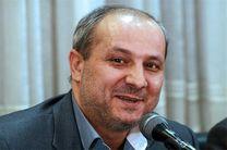 تفکر بسیجی میتواند مسیر توسعه استان گلستان را هموار کند