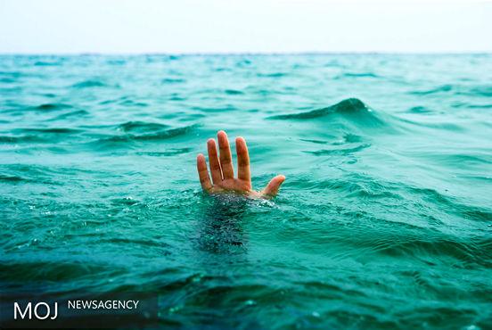 افزایش ۲۰ درصدی تلفات غرقشدگی