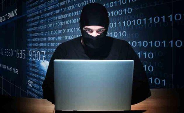 هکر تلگرامی دستگیر شد