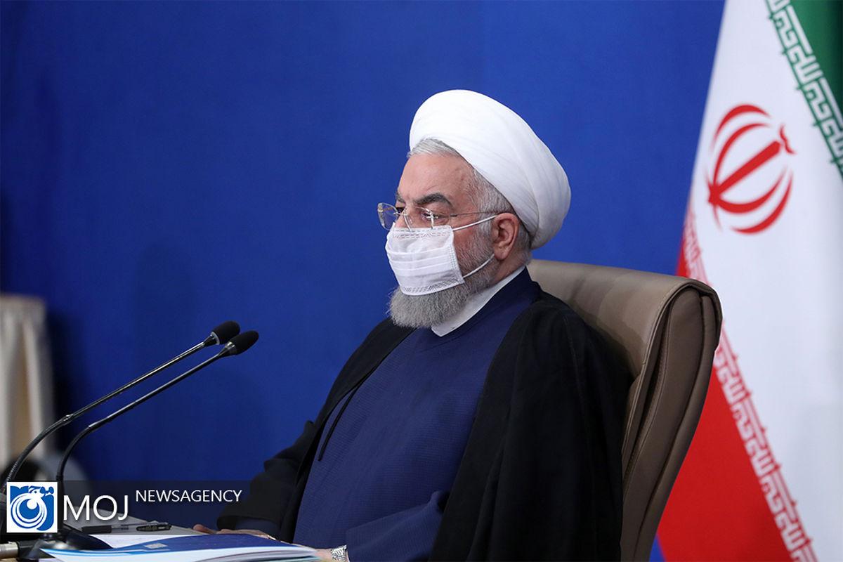 اراده ایران همواره توسعه روابط و همکاری ها با کشورهای آمریکای لاتین بوده است
