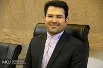 راه اندازی 15 ایستگاه جدید دوچرخه در سطح شهر اصفهان