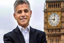 خوشبینی شهردار لندن به ماندن انگلیس در اتحادیه اروپا