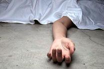 مرگ بیش از ۱۱۰۰ نفر بر اثر مسمومیت ها در سال جاری