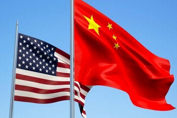 مذاکرات تجاری چین و آمریکا از سر گرفته شد