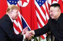 آزمایش های موشکی اخیر کره شمالی، نقض عهد نبودند