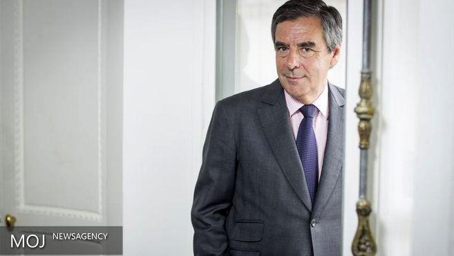 فرانسوا فیون: اولاند فاقد اقتدار است