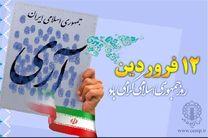 ایران نباید وابسته به بیگانگان باشد/وابستگی به دیگران کشور را ذلیل خواهد کرد