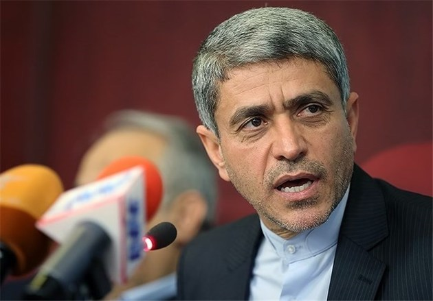نمایندگان از توضیحات وزیر اقتصاد قانع شدند