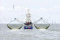 ورود کشتیهای ماهیگیری چینی به آبهای ایران تکذیب شد