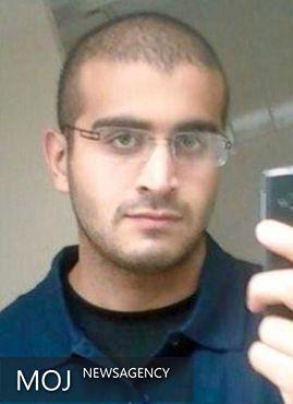 مدرکی بر داعشی بودن قاتل اورلاندو وجود ندارد