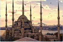 ترکیه بیش از ۱۵ هزار مسافر را از ترس کرونا قرنطینه کرد