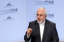 ایران نمیتواند به تنهایی هزینههای دستاوردهای جهانی را بپردازد/ آمریکا هیچگاه نتوانسته است ملت ایران را به زانو درآورده