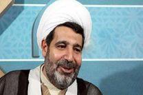 تایید خودکشی غلامرضا منصوری از سوی پلیس