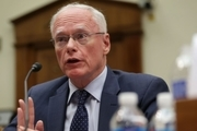 آمریکا در حال رایزنی با شرکای خود در مورد سوریه است