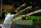گزارش بازی والیبال ایران و قزاقستان/ ایران 3 قزاقستان 0