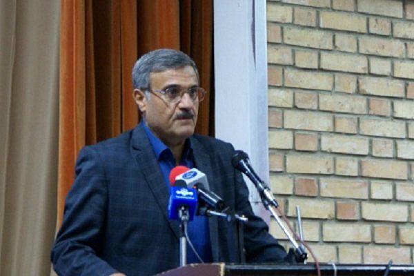 کردستان در تولید گوشت مرغ جزء استانهای اول کشور است