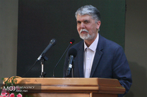 درگذشت پرویز پورحسینی بر تلخکامی های هنر افزود