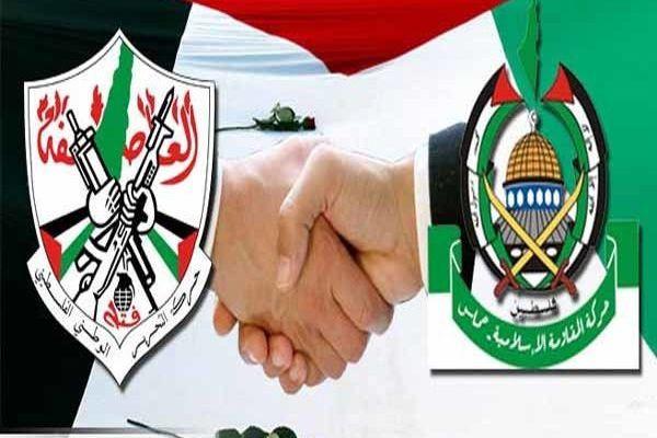 خشم شهروندان نوار غزه از پایان بی نتیجه گروه های فلسطینی در قاهره