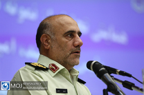 تخلفات انتخاباتی چندانی در تهران نداشتیم