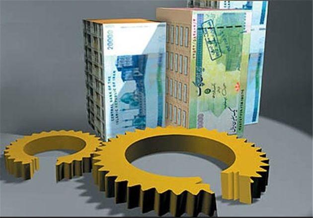 با حمایت بانک صادرات ایران ١١ هزار طرح اقتصادی کوچک و متوسط در مدار تولید قرار گرفتند