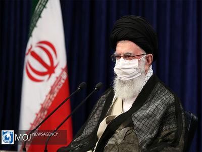 ملت های مسلمان ذلت سازش با رژیم صهیونیستی را به هیچ وجه تحمل نخواهند کرد