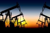 مناطق نفتخیز جنوب و گروه مپنا تفاهمنامه همکاری امضا کردند