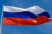 روسیه حکم بازداشت جاسوس آمریکایی را تمدید کرد