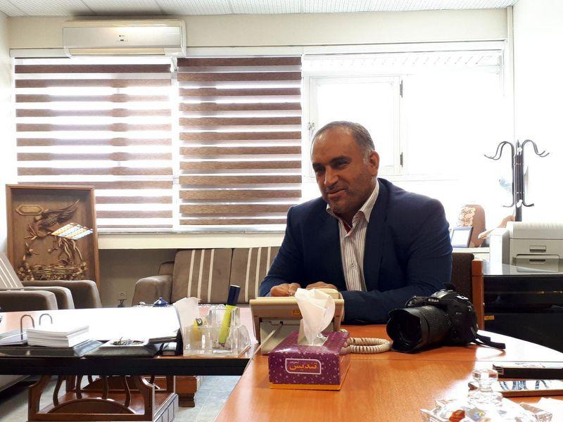 27 هزار نفر مسافر از اماکن مذهبی و متبرکه مازندران بازدید کردند