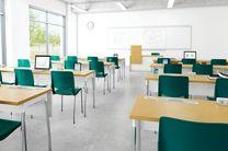 افزایش کتب و ساعت درسی پایه دوازدهم متوسطه در سال تحصیلی جدید