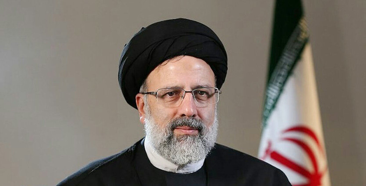 حمایت قاطع دبیرکل جبهه ایران اسلامی از آیت الله رئیسی