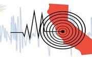 زلزلهای به بزرگی ۳.۴ ریشتر قصرشیرین را لرزاند