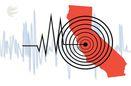 جزئیات زلزله امروز ترکمانچای میانه