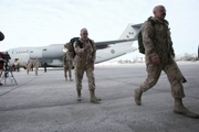 کانادا فروش تسلیحات به عربستان را بازبینی می کند