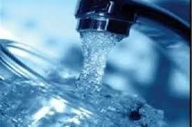 شرکت آب و فاضلاب  اصفهان کمترین میزان هدر رفت آب در کشور را دارد