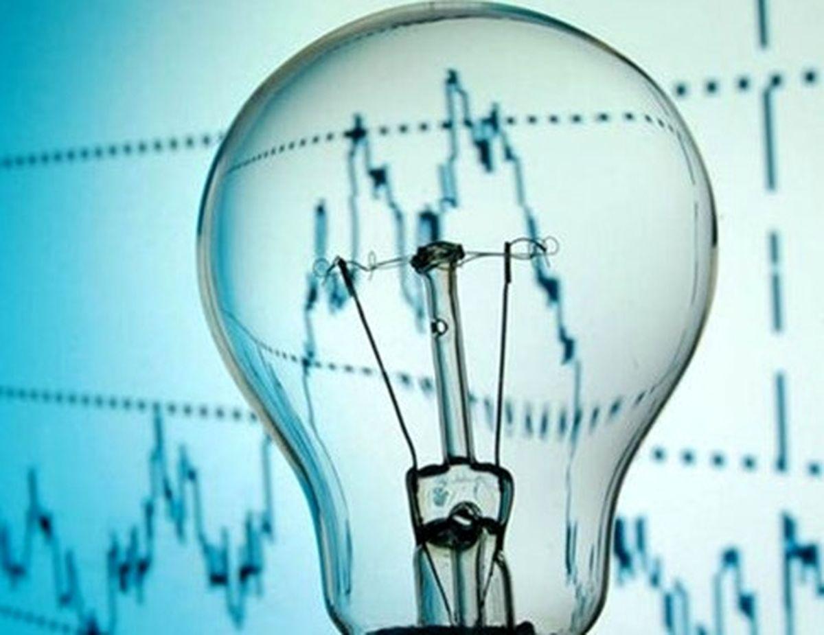 رکورد مصرف برق در هرمزگان زده شد