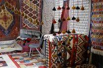 اعطای 3 میلیارد ریال تسهیلات به فعالان صنایع دستی در کوثر