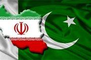 دولت پاکستان مرز خود با ایران را بازگشایی کرد