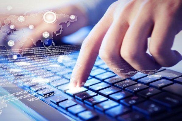 افزایش پهنای باند شبکه همراه اول در  نجف آباد