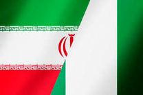 عزم ایران برای حضور فعال  بخش خصوص در بازار دو کشور ایران و نیجریه