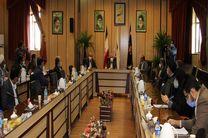 ۱۶۷ نفر زندانیان جرائم غیر عمد استان یزد در انتظار آزادی