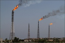 احتمال توقف خرید و حمل نفت ایران توسط ژاپن
