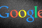 گوگل 58 حساب کاربری مرتبط با ایران را حذف کرد