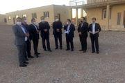 ایجاد 5700 شغل جدید در استان کرمانشاه با تسهیلات بانک توسعه تعاون از محل طرح اشتغال روستایی