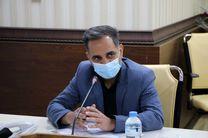 دستگیری مدیران ارشد کارخانه لاستیک در کرمان صحت ندارد