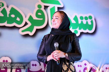 نمایشگاه هفته دولت در خوزستان