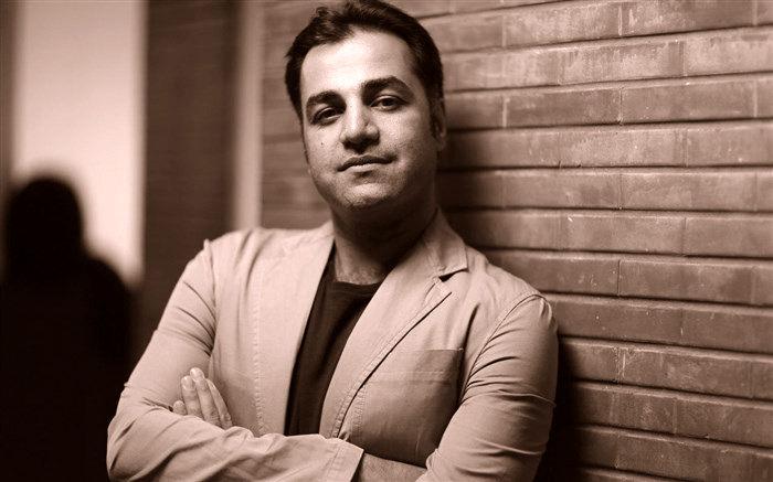 پارتی پربازیگرترین نمایش آرش عباسی در سایه اجرا می شود
