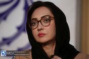 نیکی کریمی به فیلم سینمایی دسته دختران پیوست
